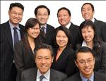 Dental Team - Specialist Dental Group