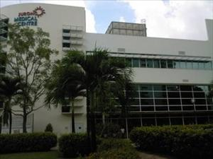 Jurong Medical Centre