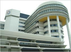 KK Women's And Children's Hospital - KK Women's And Children's Hospital