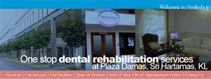 Smileshop Dental Clinic