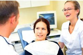 Consultation - The Implant and Oral Surgery Centre