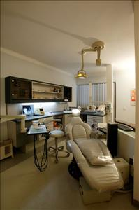 Photo Gallery Of Cris Piessens Clinic Medical Centers