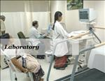 Laboratorys - Apollo Gleneagles Hospital