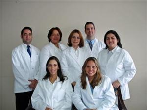 Clinica Dental Corro Maduro