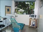 Exam Room - Eisenmann Dental Clinic - Eisenmann & Eisenmann - Clinica Dental