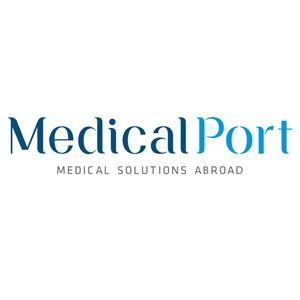 Medical Port | Medical Solutions Abroad