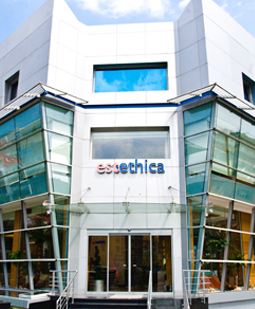 Estethica Surgical Medical Center, Istanbul, Turkey