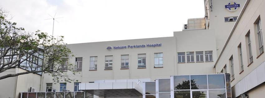 Netcare Group