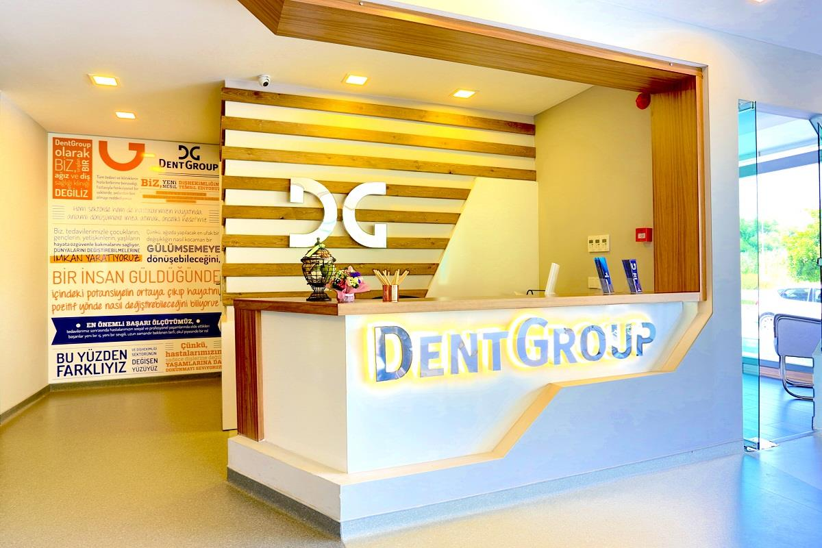 DentGroup Antalya