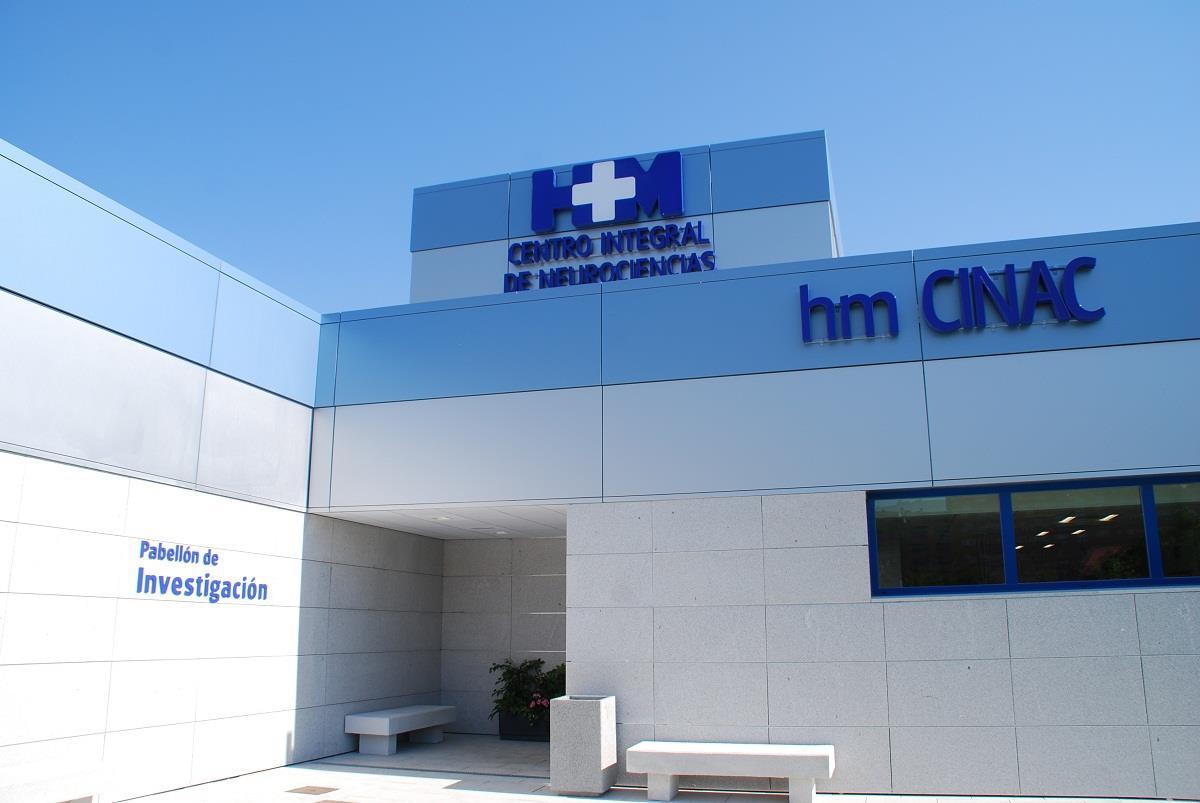 Photo gallery of hospital universitario hm puerta del sur medical centers directory - Hospital puerta del sur telefono gratuito ...