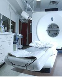 Modern Equipment at the Hospital - AmeriMed American Hospitals - AmeriMed American Hospital Cabo San Lucas