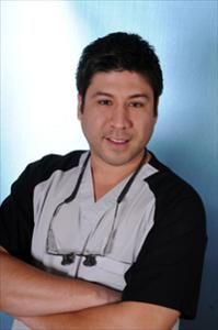 Dr. Jose Valenzuela - Dental Implant Center