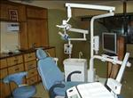 The First Operatory - Advanced Dental Care Centre
