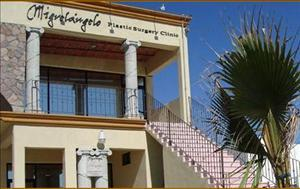 Miguelangelo Plastic Surgery Clinic