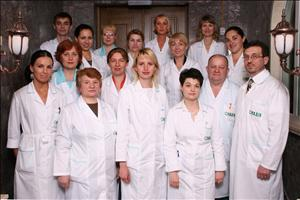 Staff Nadiya Clinic Page 2 Medical Centers Directory