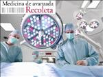 Operation Area - Medicina de Avanzada