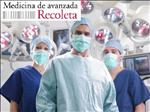 Medical Team - Medicina de Avanzada
