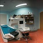 Operation Room - Saint James Hospital