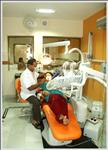 First Surgery - Aggarwal Dental Clinic