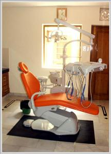 Third Surgery - Aggarwal Dental Clinic