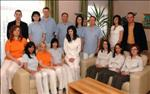 The Doctors and Staff - KG-Dental - KG Dental