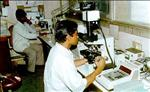 Primate Implantation Biology Laboratory - All India Institute of Medical Science (AIIMS)