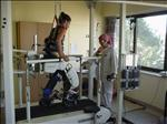 Physical rehabilitation - Hadassah University Medical Center