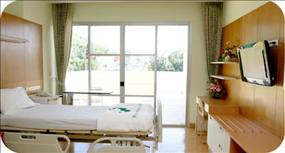 Phuket International Aesthetic Center - Phuket International Hospital