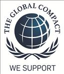 The Global Compact - Almater Hospital