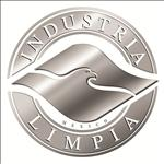 Industria Limpia - Almater Hospital