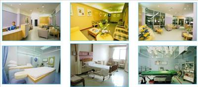 NEO Plastic Surgery Center - Thailand Plastic Surgery Center - Neo Plastic Surgery Center