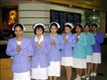 The Staff - Aek Udon International Hospital