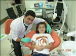 Braces Dental Centre - BRACES Dental Centre