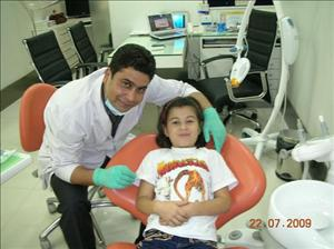 BRACES Dental Centre