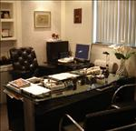 Main Office - Center of Plastic Surgery & Rehabilitation