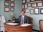 Doctor's Office - Dr. Luis Da Cruz