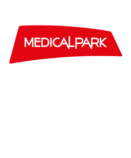 Medical Park Hospitals Group