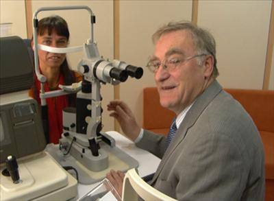 LaseRx / HiTech Eye Surgery Clinic - LaseRx - HiTech Eye Surgery Clinic