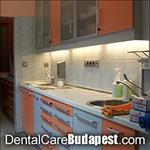 Laboratory - Smilistic Dental Care