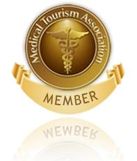MTA membership - Assaf Harofeh Medical Center
