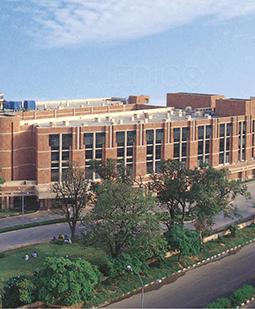 Gynecologists Doctors Fortis Mohali Hospital Medical
