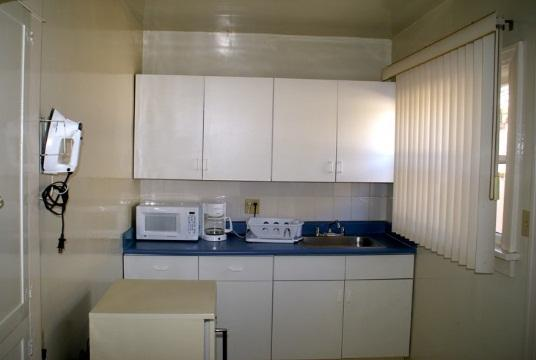 IBC Aparment - Washroom Area - International Bio Care Hospital