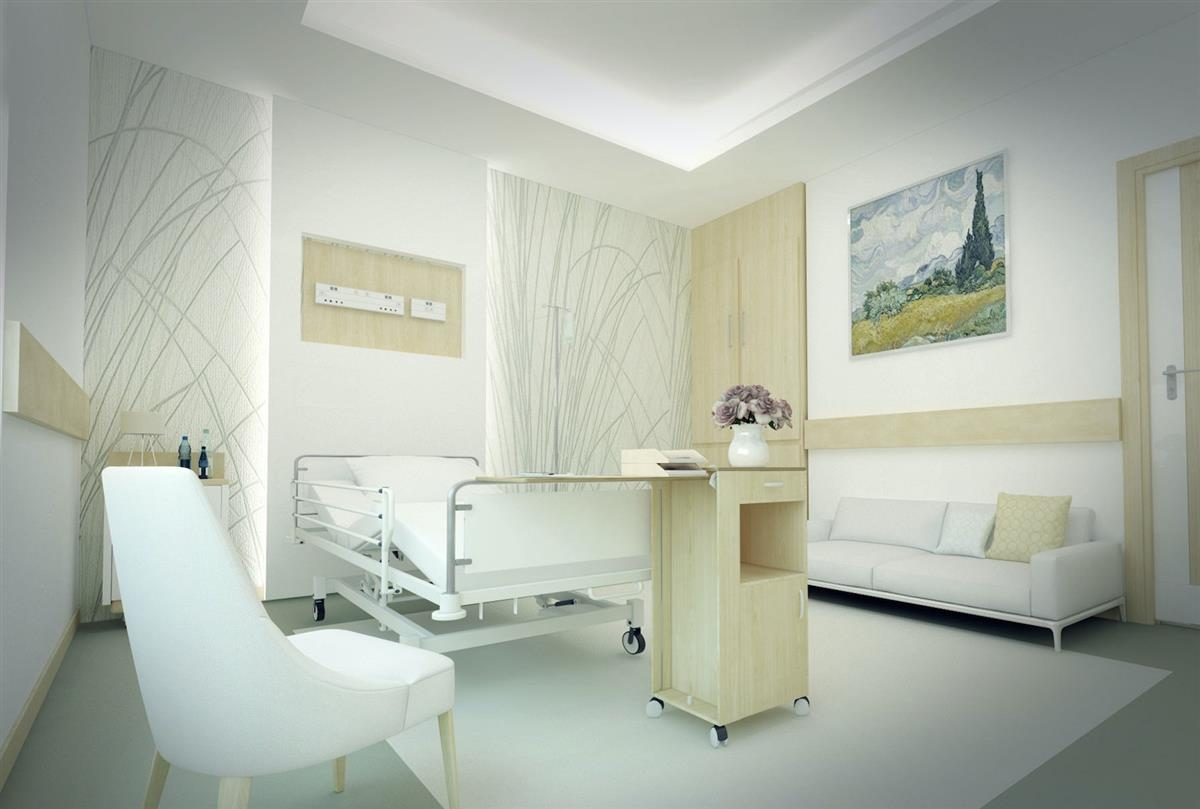 North Cyprus Fertility Clinic
