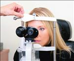 Eye Clinic and Laser Center (Ophthalmology) - Hisar Intercontinental Hospital
