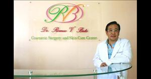 RVB Cosmetic Surgery and Skin Care Center
