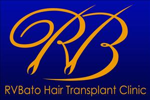 RVB Hair Transplant Clinic
