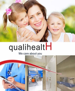 QualihealtH