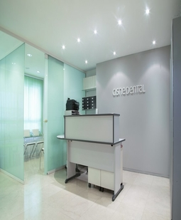 Cisne Dental