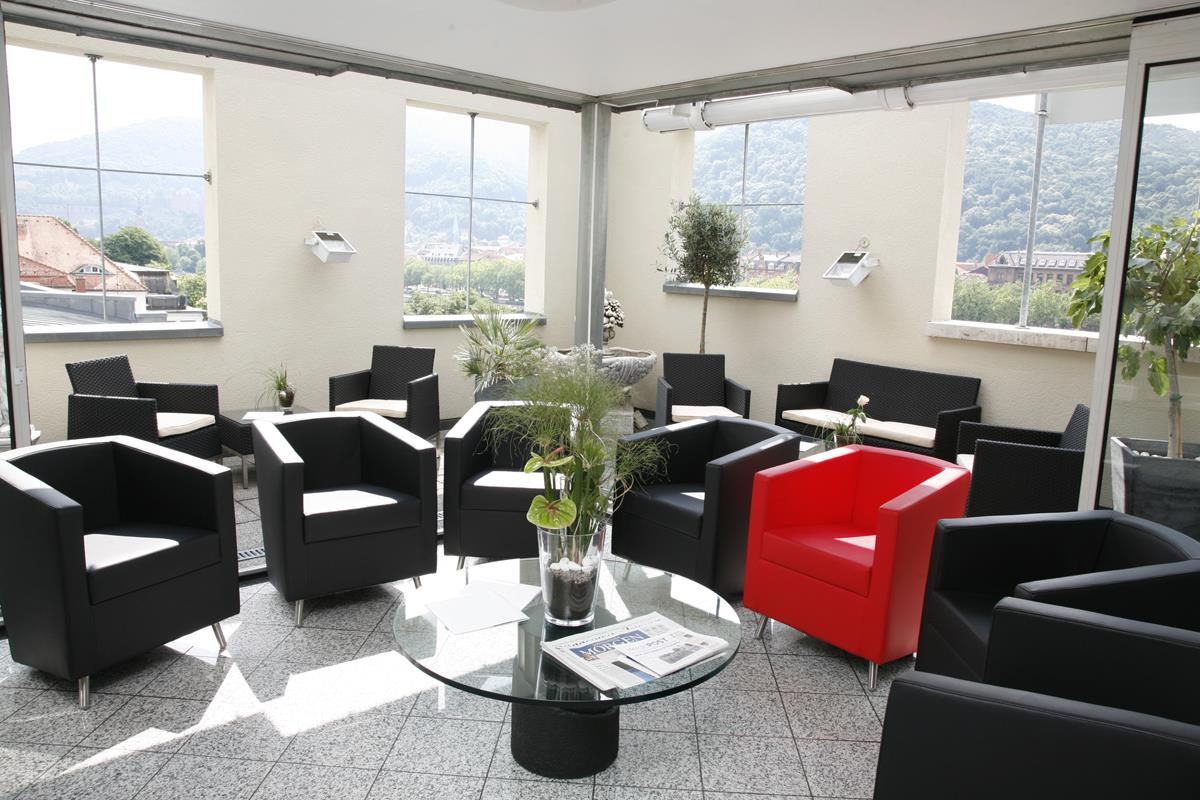 proaesthetic Heidelberg – a leading clinic for plastic surgery in Germany