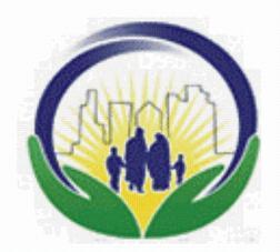 Asian Medical Tourism Association (AMTA)